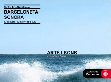Barceloneta Sonora screenshot
